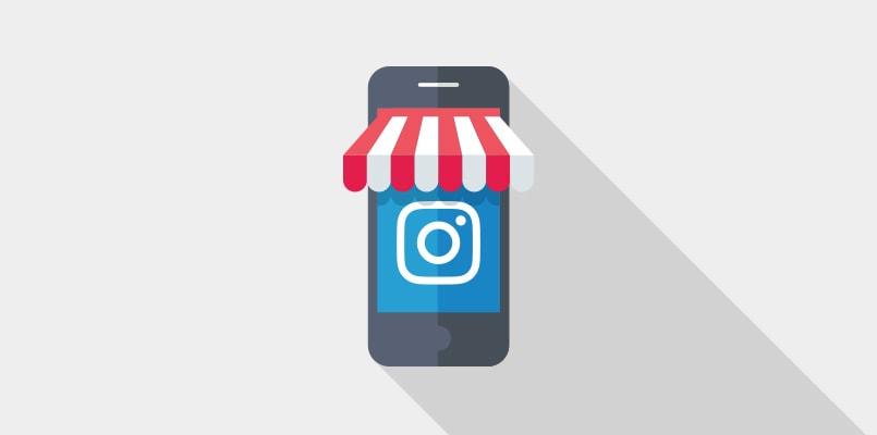 Do Instagram Promotions Work