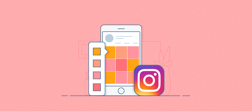 How to Promote an Instagram Post