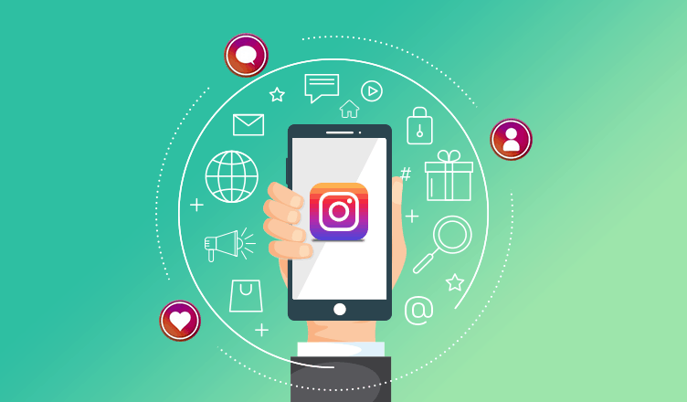 How to Switch to a Business Account on Instagram
