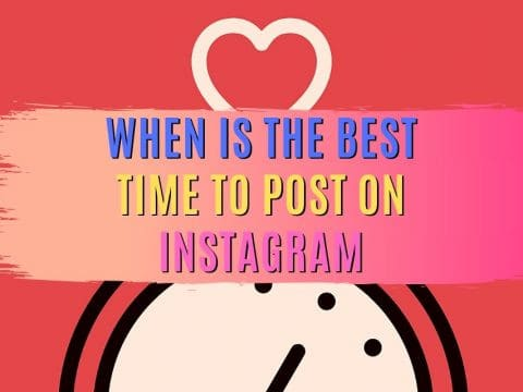 When Is the Best Time to Post on Instagram (Do Not Fall Behind)