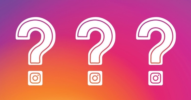 why someone might block you on Instagram