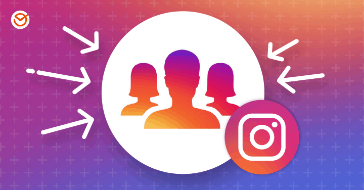 How Can I Buy Instagram Followers