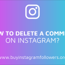 How to Delete a Comment on Instagram? (Remove Instantly!)