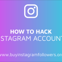 How to Hack an Instagram Account? (5 Legit Safety Tips)