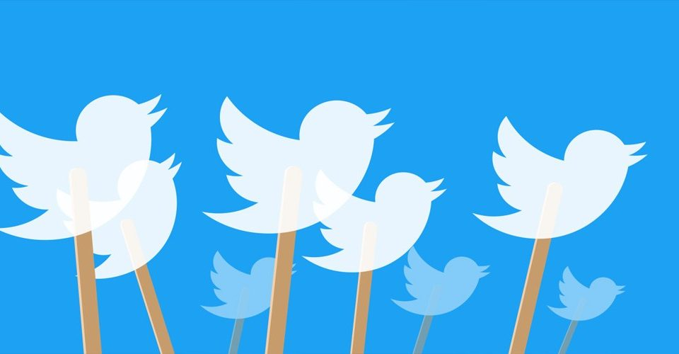See the Users Who You Muted on Twitter (Updated – 2019) » BIF