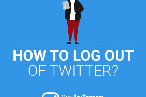 How to Log Out of Twitter? (for iOS, Android, PC)