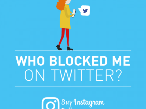 Who Blocked Me on Twitter? (How to Find Them)
