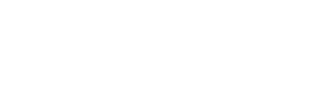Buy Instagram Followers » BIF