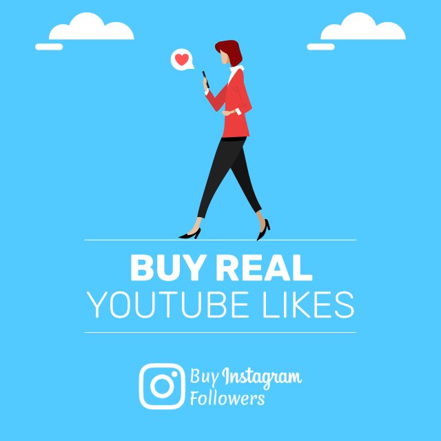 buy real youtube likes