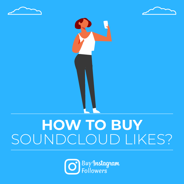 how to buy soundcloud likes