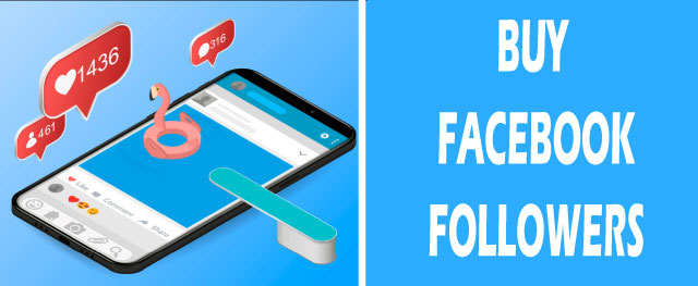 Buy Facebook Followers Paypal: 100% Real - Active & Cheap » BIF
