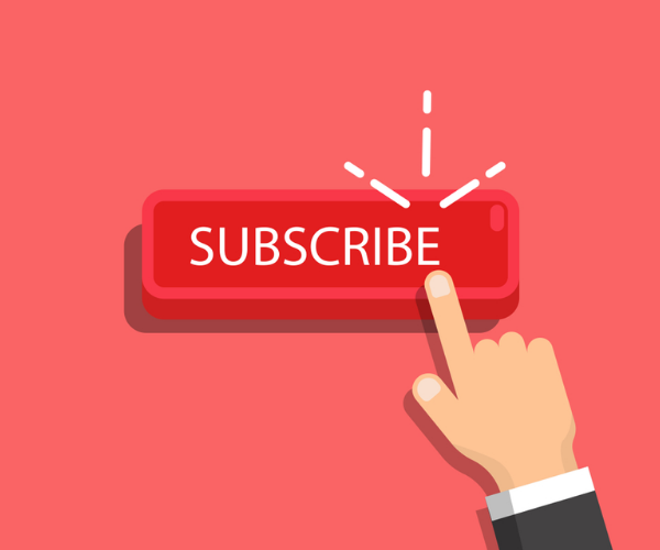 buy subscribers