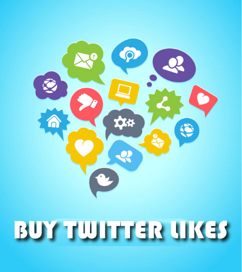 Buy Twitter Likes Paypal: 100% Real - Active & Cheap » BIF