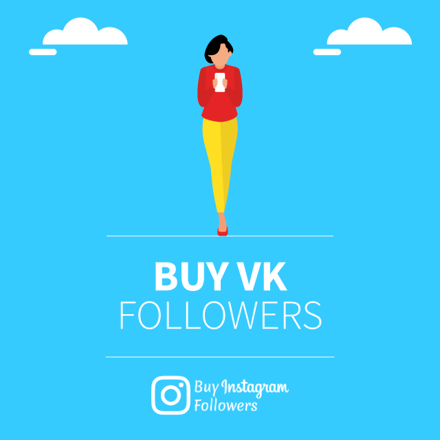 img/uploads/buy-vk-followers