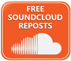 Free SoundCloud Reposts [ No password - Instantly ] Real! - BIF