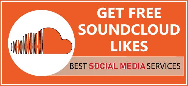 get free soundcloud likes