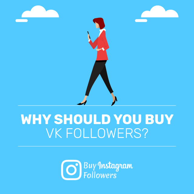img/uploads/why-should-you-buy-vk-followers